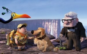 Up-movie-pixar-disney-review-
